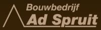 Ad Spruit200