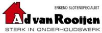 Ad van Rooijen200